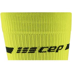 cep Neon Calze Donna, giallo